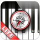 Piano Chords Compass Lite
