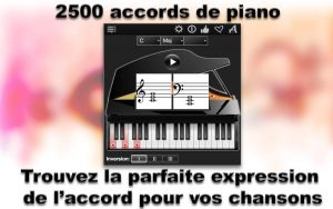 Accords-sur-le-Piano3